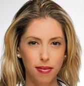 BDA תשווק את פתרון SAP Hybris של סאפ בישראל