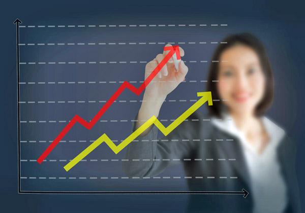 לקראת היציאה מהמשבר: אופטימיות, אבל זהירה. אילוסטרציה: BigStock