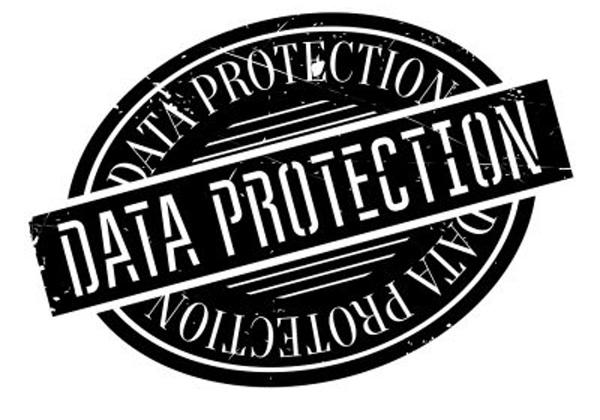 לא עמדו בחוק הגנת המידע הבריטי. אילוסטרציה: BigStock