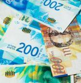 אקסל סולושנס גייסה 13 מיליון שקלים בבורסת תל אביב