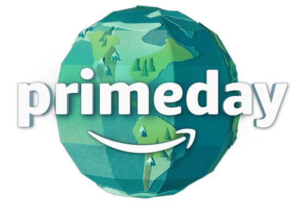 ה-Prime day של אמזון