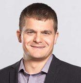 קמינריו מכריזה על רמה חדשה של פתרונות אחסון All-Flash מבוססי NVMe