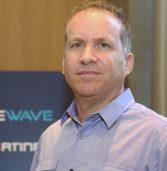 אקסלוסיב רכשה את השליטה ב-SecureWave הישראלית במיליוני שקלים