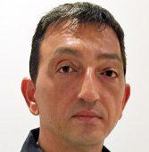 עופר אזולאי מונה למנהל מכירות בכיר ב-וריטאס ישראל