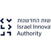 """רשות החדשנות פרסמה קול קורא לחברות ישראליות לבצע פיילוטים בבתי חולים בחו""""ל"""