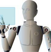 """רובוט חדש מדווח על """"מה שחם ברשת"""""""