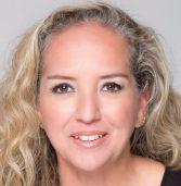"""שלי לנצמן, מנכ""""לית מיקרוסופט ישראל – פורשת"""
