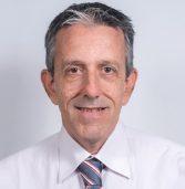 שמעון קצובס מונה למנהל חטיבת ה-ERP ב-One1