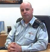 """אל""""מ יריב ניר מונה לקצין קשר ותקשוב ראשי"""