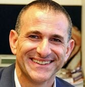 Arrow ECS תפיץ בישראל את מוצרי פורסקאוט