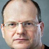 רכישה כל ישראלית: צ'ק פוינט קונה את סימפליפיי במיליוני דולרים