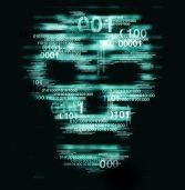 האקרים פרצו לשרתי Vevo וגנבו מעל שלושה טרה-בייט של נתונים