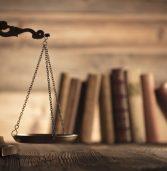 בעקבות מאבק משפטי: אתר המרת סרטוני יוטיוב ייסגר