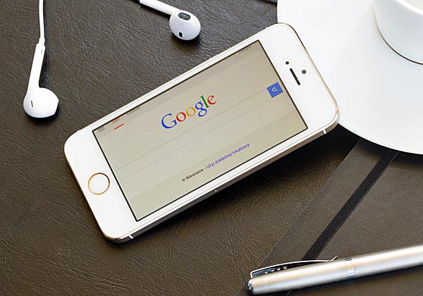 פחות דומיננטיות במנועי חיפוש? אירופה מגמישה את גוגל. צילום: BigStock