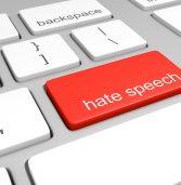 פייסבוק תסייע לשלטונות צרפת עם מידע אודות מפיצי תכני שנאה