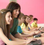 פתיחת שנת הלימודים: זריקת עידוד לחינוך הטכנולוגי