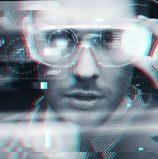 דיווח: אפל תשיק קסדת מציאות רבודה ב-2022 ומשקפיים – שנה לאחר מכן