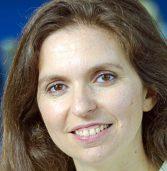 """קרין אייבשיץ-סגל מונתה למנכ""""לית מרכזי הפיתוח של אינטל ישראל"""