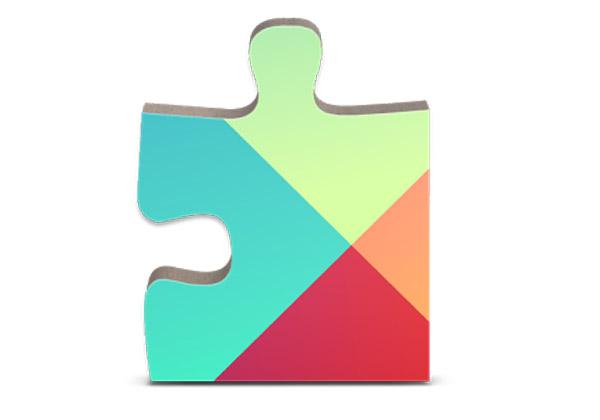 אפליקציות בנקאיות מזויפות. Google Play
