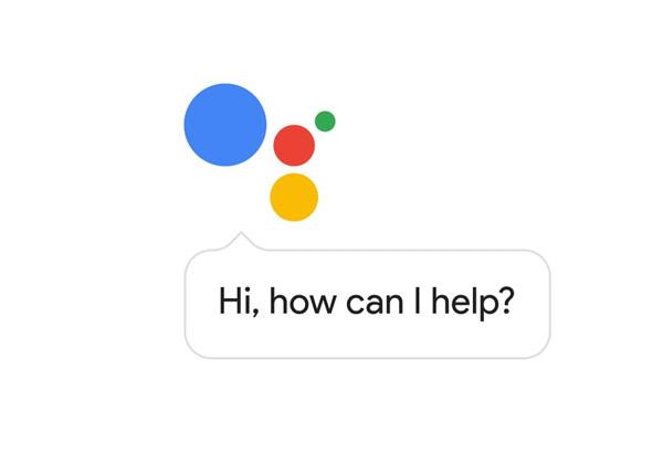 מעכשיו היא תוכל לעזור גם למשתמשי מכשירי אפל. Google Assistant