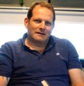 צחי וייספלד מונה למנהל הגלובלי של תוכנית הסטארט-אפים של אינטל