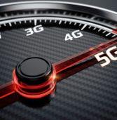 יצרניות התקשורת והשבבים מתחמשות לקראת ה-5G