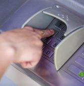 מכונת מזל: האקרים גרמו לכספומטים לפלוט כמויות ענק של כסף