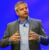 """אמדוקס על במת VMworld: """"האתגר שלנו – לעזור ללקוחות במסע לענן"""""""