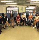 עמותת מחשבה טובה מציעה לנשים הכשרה מקצועית לקריירה טכנולוגית