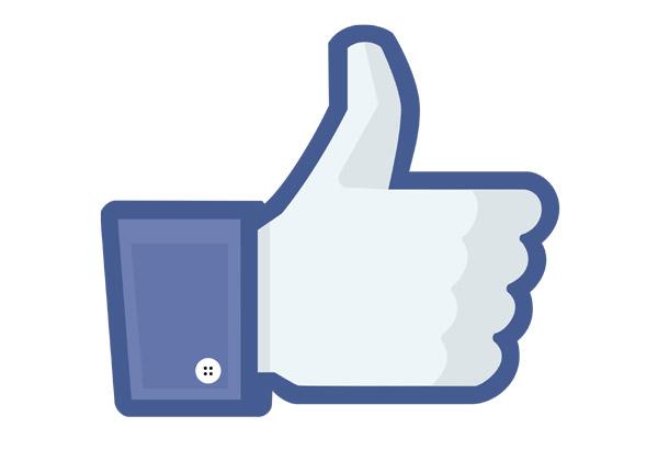 תוצאת תמונה עבור פייסבוק