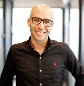 אופיר כהן מונה למנהל מכירות ב-Veeam