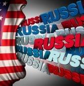 הרוסים עשו חצי מיליון ריטוויטים לטראמפ במהלך הבחירות