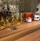 משחקי הכס בלב תעשיית ההיי-טק בתל אביב