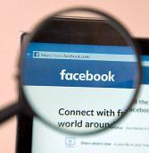 פייסבוק תמנה מועצה מפקחת עצמאית ובינלאומית לתוכן