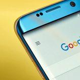 דיווח: תקלות במכשירי Pixel 3a ו-3a XL החדשים של גוגל