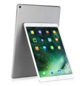 לפני הקסדות והמשקפיים: אפל תשיק iPad עם יכולות AR בשנה הבאה