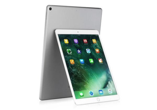 מציאות רבודה - בדור הבא של ה-iPad Pro, ככל הנראה. צילום: לז'ק קובוסינסקי, BigStock
