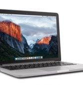 אפל מרעננת את ה-MacBook