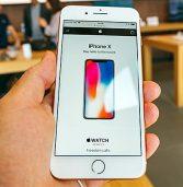 """אפל ב-CES 2019: """"מה שקורה ב-iPhone שלכם – נשאר ב-iPhone שלכם"""""""