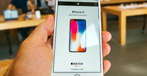 iPhone ראשון עם חיבור USB-C. האם הוא סנונית המבשרת את השינוי? צילום אילוסטרציה: BigStock