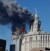סופת אירמה: האם לקחי ה-11 בספטמבר נלמדו?