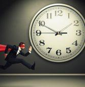 מיקרוסופט במרוץ נגד השעון לתיקון באגים בעדכון הגדול הבא שלה