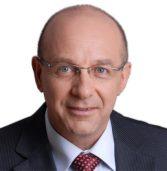 """ארז בנוביץ', מנכ""""ל Experis, פורש לאחר עשור בתפקיד"""
