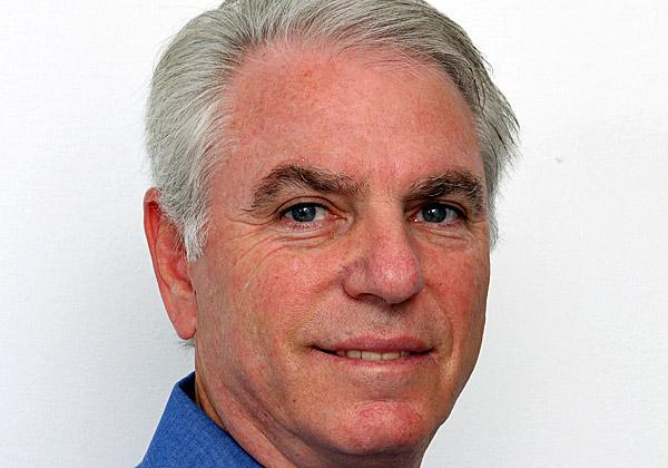 אבי קמינסקי, ראש איגוד מחלקות החינוך במרכז לשלטון מקומי. צילום: גידי לויתן