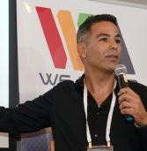 ליאור דולפין מונה למנהל מוצרי חדשנות בסימנטק ישראל