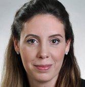 מורן קרקינובסקי-כהן מונתה למנהלת התפעול של גלובל דטה סנטר