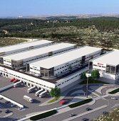 הסוף לעיכובים? הושק מרכז הסחר המקוון של דואר ישראל