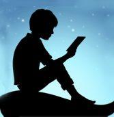 לכבוד חגיגות העשור: אמזון עושה רענון משמעותי לאפליקציית Kindle