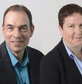 שני ישראלים מונו לתפקידים בכירים במעבדות המחקר העולמיות של יבמ