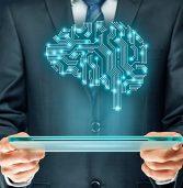 דיון: הבינה האנושית על הבינה המלאכותית